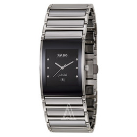 Rado Integral R20784759 Men's Watch