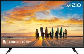 "VIZIO - 43"" Class - LED - V-Series - 2160p - Smart"