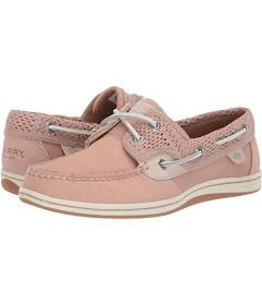 Sperry Rose