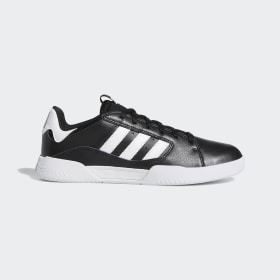 Adidas VRX Cup Low Shoes