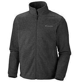 Columbia Men's Steens Mountain™ 2.0 Full Zip Fleec