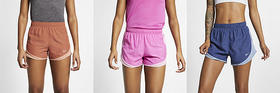 Nike Nike Tempo Women's Running Shorts