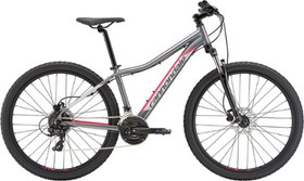 Cannondale Foray 2 27.5 Women's Bike - 2019
