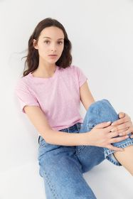 UO The Big Brother Basic Tee