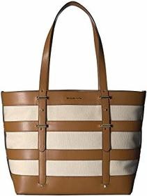 MICHAEL Michael Kors Marie Large Cage Tote