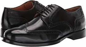 Cole Haan Gramercy Derby Wing Tip Oxford
