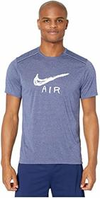 Nike Miler Cool GX HBR Short Sleeve