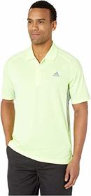 adidas Golf Ultimate CLIMACOOL® Solid Polo