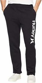 Hurley Surf Check One & Only Trackpants