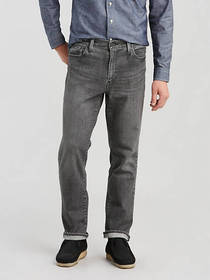 Levi's 541™ Athletic Taper Advanced Stretch Men's