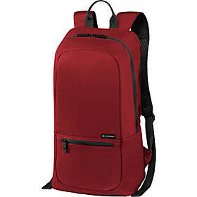 Victorinox Lifestyle Accessories 4.0 Packable Back