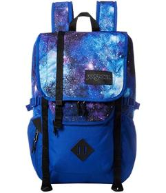 JanSport Deep Space