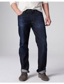 Lucky Brand 363 Vintage Straight Jean
