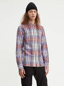 Levi's Sunset One Pocket Shirt