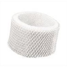 Evenflo UFH6285-UEV Humidifier Filter Pack Of 2