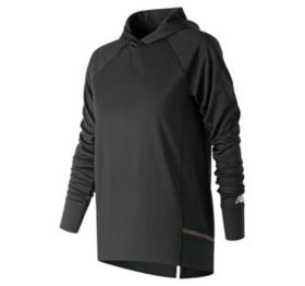 New balance Women's Sport Style Select Pullover Ho