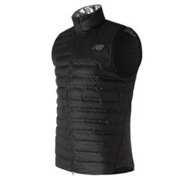 New balance Men's NB Radiant Heat Vest