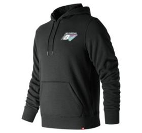 New balance Men's Essentials 90s Pullover Hoodie