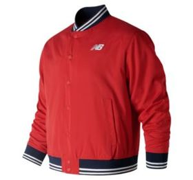 New balance Men's Essentials Stadium Jacket