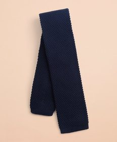 Brooks Brothers Ombre Knit Tie