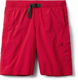 Columbia Palmerston Peak Water Shorts - Men's