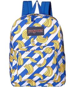 JanSport Bananarama