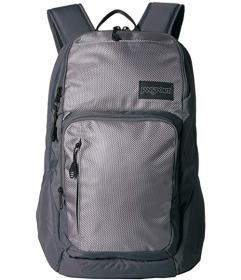 JanSport Metallic Weave