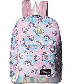 JanSport Unicorn Cloud