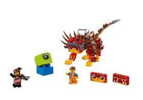 Lego /* sc-component-id: FooterNotes__Wrapper-sc-1