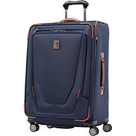 "Travelpro Crew 11 25"" Expandable Spinner"
