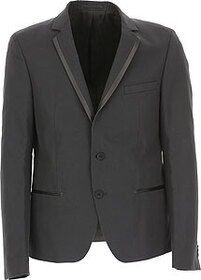 Karl Lagerfeld Men's Clothing