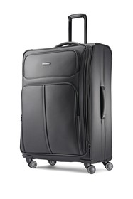 Samsonite Leverage LTE 29\