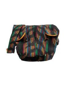 VIVIENNE WESTWOOD ANGLOMANIA - Cross-body bags