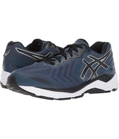 ASICS GEL-Foundation® 13