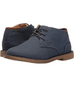 Kenneth Cole Reaction Navy
