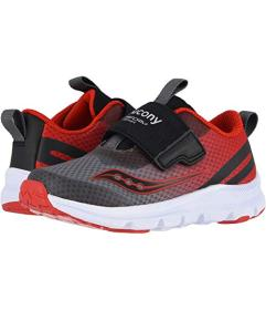Saucony Kids Baby Liteform (Toddler\u002FLittle Ki