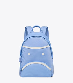 Tory Burch LITTLE GRUMPS SMALL BACKPACK