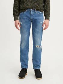 Levi's 502™ Taper Fit Men's Jeans