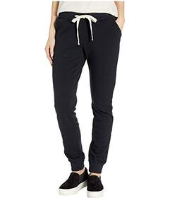 UGG French Terry Deven Joggers