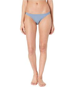 Roxy Color My Life Regular Fit Swimsuit Bottoms