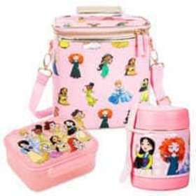 Disney Disney Princess Back-to-School Collection