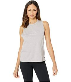 Under Armour Graphic Muscle Tank