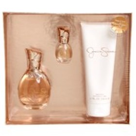 JESSICA SIMPSON Jessica Simpson Signature for Wome