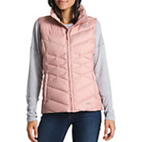 The North Face Women's Alpz Down Vest