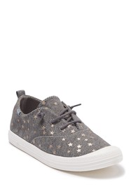 Keds K-Breaker Sneaker (Toddler