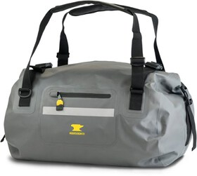 Mountainsmith Mountain Dry Roll-Top Duffle Bag