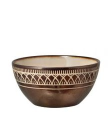 Mikasa Soup Cereal Bowl