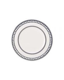 Mikasa Cobalt Bread and Butter Plate
