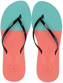Reef Bliss Toe Dip