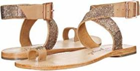 Free People Sunset Cruise Sandal